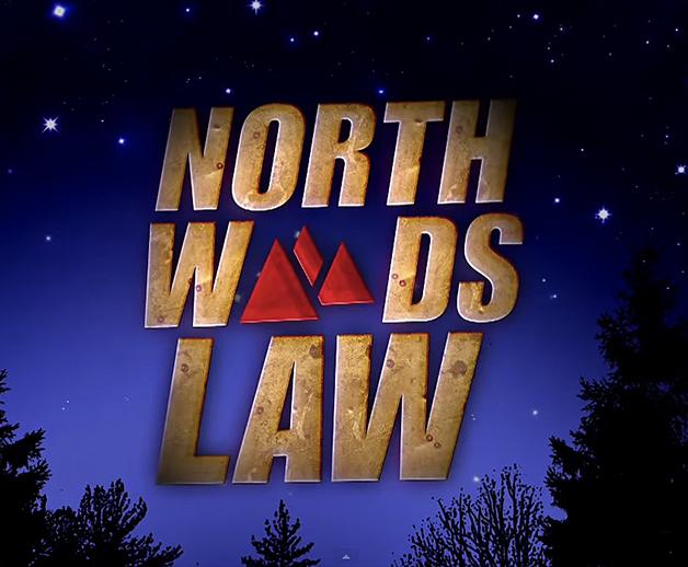 NorthWoodsLawMaine