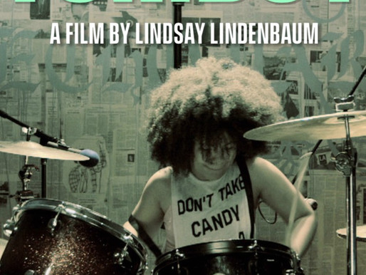 'TOMBOY' Doc Boldly Marches to The Beat of Its Own Percussionists [SXSW 2020]