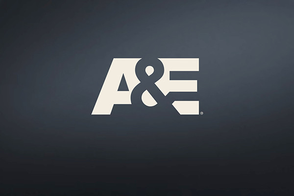 Alaska PD - Engel Entertainment's newest series for A&E