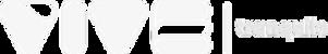 Logo VIVE TRANQUILO.png