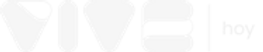 Logo VIVE HOY.png