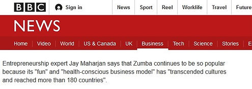 BBC_JayMaharjan.jpg