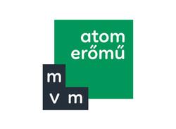 MVM Atomerőmű