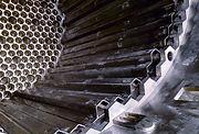Atomerőművi berendezések, fejlesztés, elemzés, vizsgálat