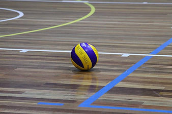 match ball.jpg