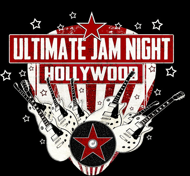 Ultimate%20Jam%20Night%20%7B_newest_hi_r