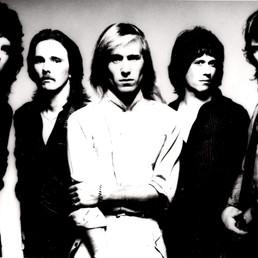 Satyr 1981