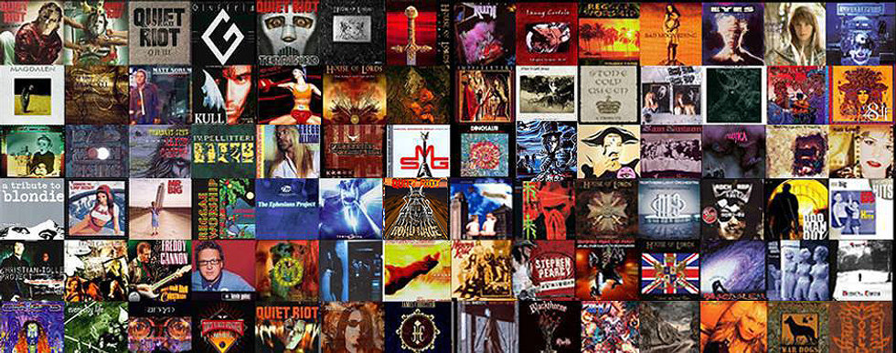 Album_Collage.jpg