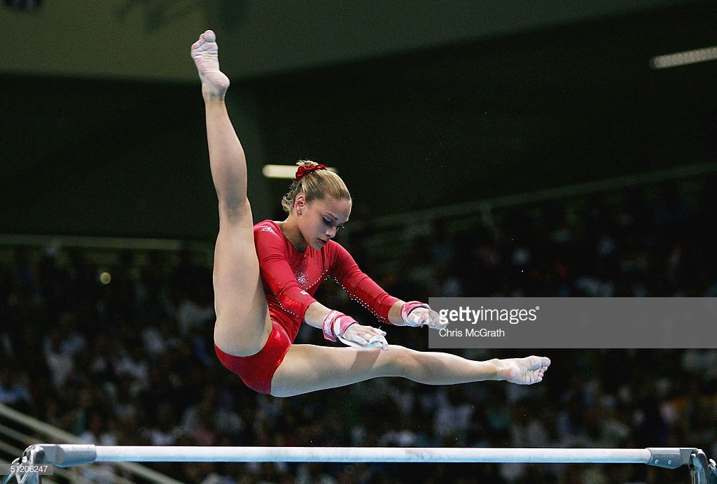 gettyimages-51206247-1024x1024.jpg