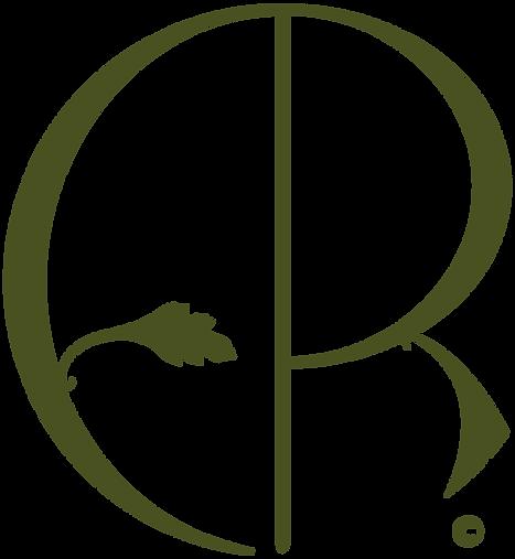 ER Logo Final Green_Copyright.png