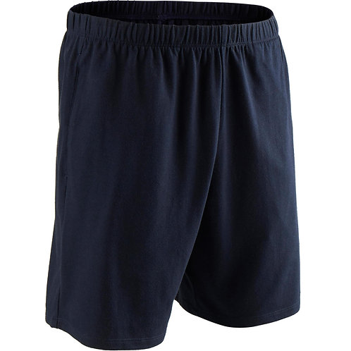 Fitness Shorts / Calções Ginástica CST