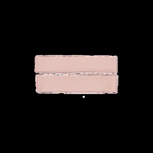 double bands/ Faixas duplas ( + colours/cores)