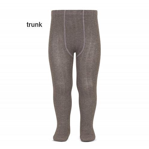 Trunk Rib tights