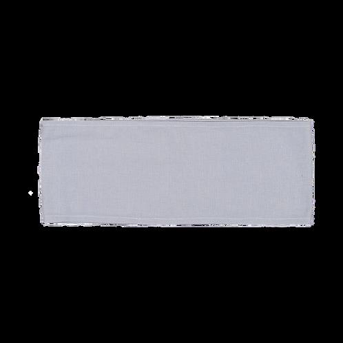 Simple linen band /Faixa linho simples ( +colours/cores)
