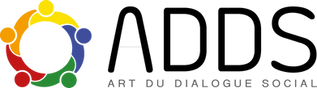 logo ADDS hoiz.png