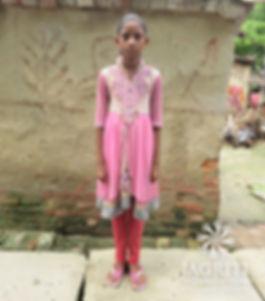 golu-child-profile.png