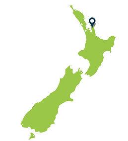 NZ-location.jpg