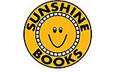sunshinebooks.png