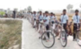 bike-his4.jpg