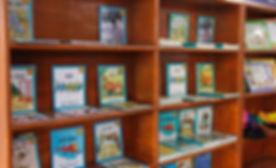 books-his8.jpg