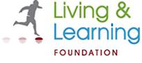 livingandlearning.png
