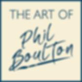 Art of Logo.jpg