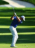 intervencion-psicologica-en-golf_edited.