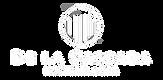 logos ok 2020 positivo.png