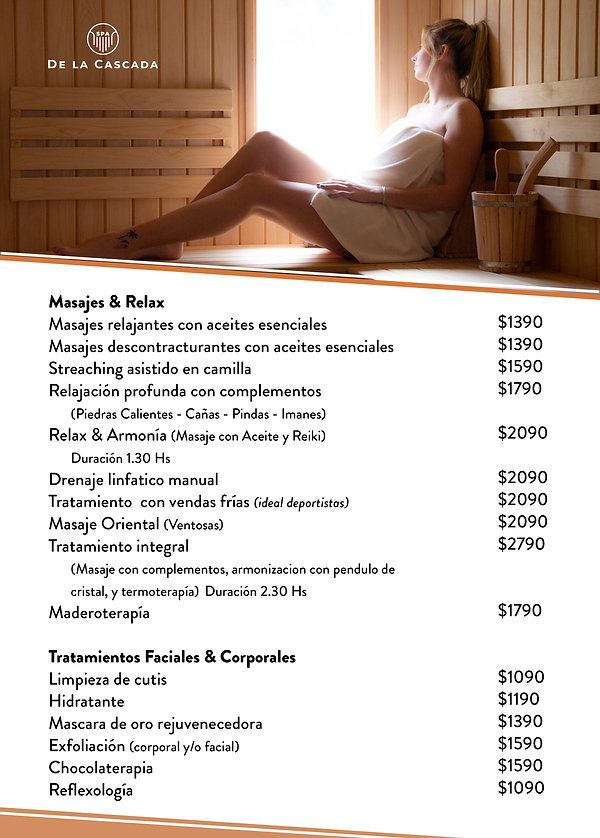 masajes menu 26-11-20.jpg
