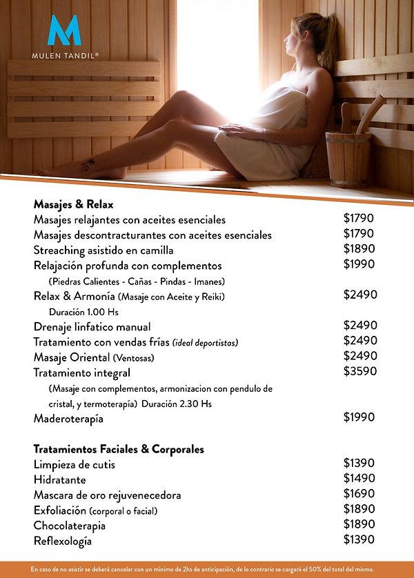 masajes menu29-1-21 (Large).jpg