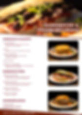 sandwichs_web_(Pequeño).jpg