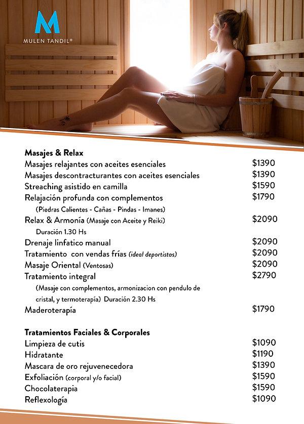 masajes menu 26-11-20 MULEN.jpg