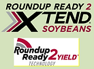 Roundup Ready 2 Xtend.PNG
