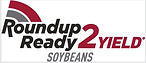 Roundup Ready 2 Yield.PNG