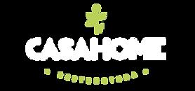 Logo def-01.png