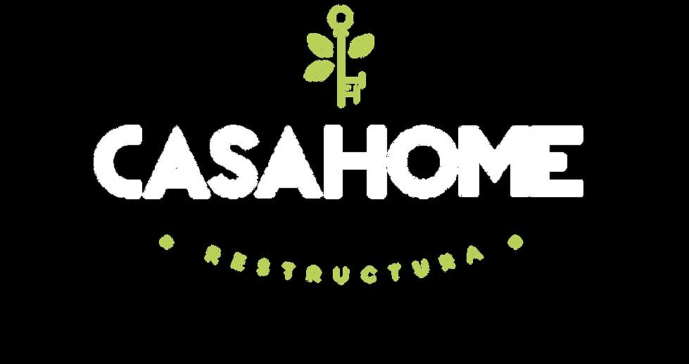casahomerestructura