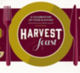 HarvestFeast_Main_Just_Food.png