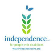 Independence Inc.
