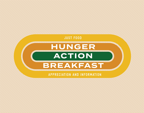 HAM_Breakfast_WebsiteImage.png