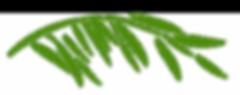 leaf-green.png
