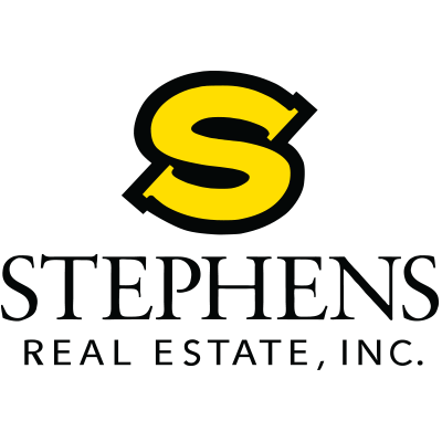 Stephens Real Estate