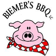 Biemers BBQ