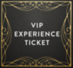 VIP Experience.png
