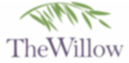TheWillow_purple.png