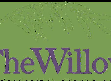 Willow Board Announces New Executive Director