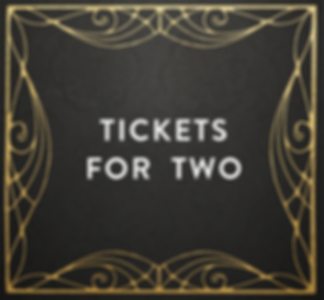Tickets for 2.png