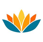 Satori Counseling Services