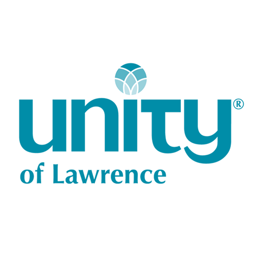 Unity Church of Lawrence