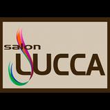 Salon Lucca
