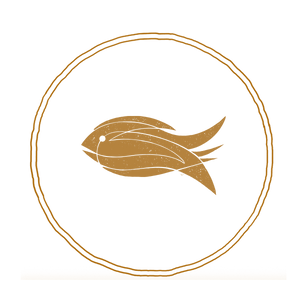 Mass_St_Fish_House_Icon_Home.png